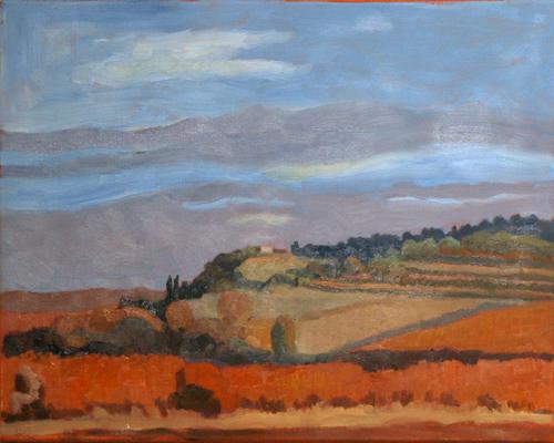 autumnCleremont.jpg