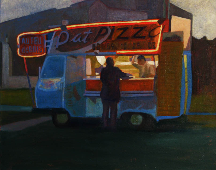 pizzavan5lores