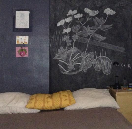 BedroomFlowers05.04.16