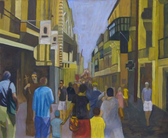 VallettaFLoRes