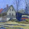Robs House